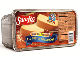 sara lee case study Free case study solution & analysis | caseforestcom welcome message students frequently search on internet for case study solutions/analysis for reasons which include (but not limited to.